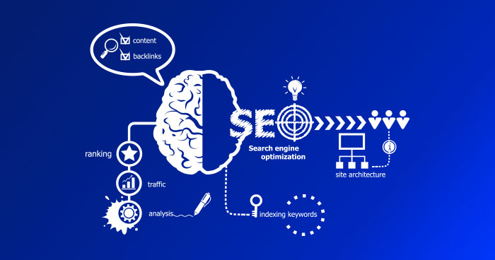seo services in australia