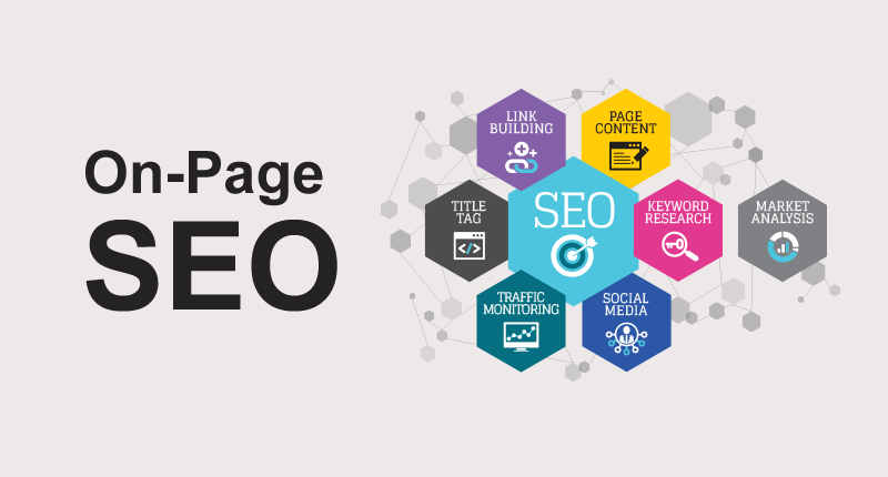 Best On-Page SEO Techniques